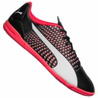 PUMA Adreno III IT Herren Indoor Hallenschuhe 104047-02