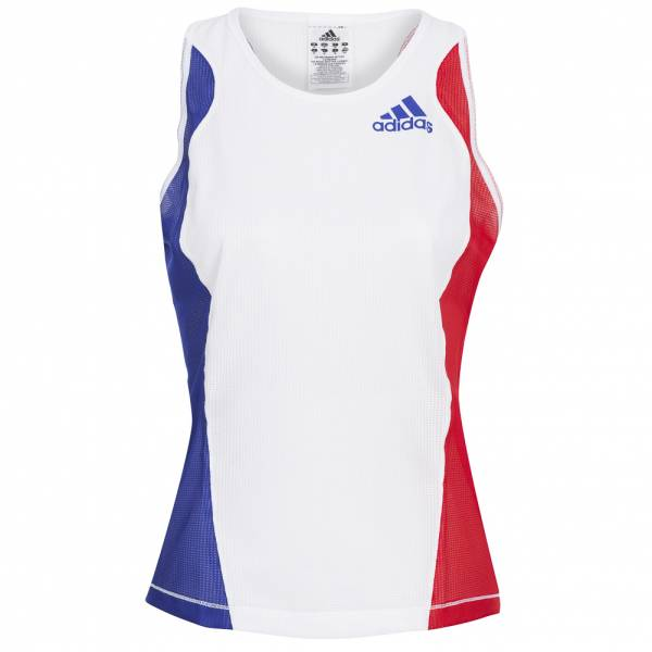 adidas damen running shirt