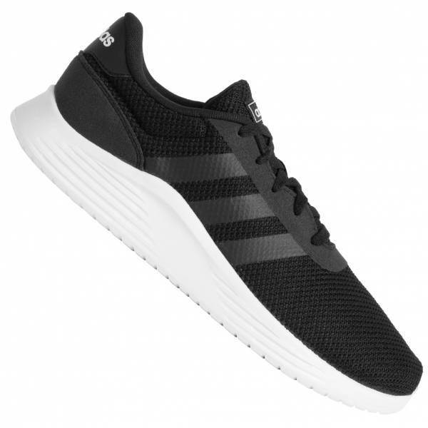 adidas Lite Racer 2.0 Herren Sneaker EG3278