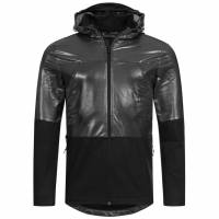 Under Armour Unstoppable Herren Hybrid Jacke 1306456-001