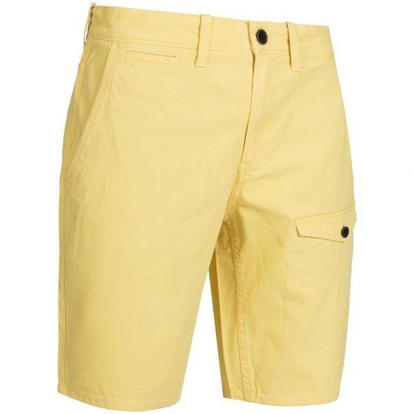 Timberland Canobie Lake Herren Shorts 7146J-719