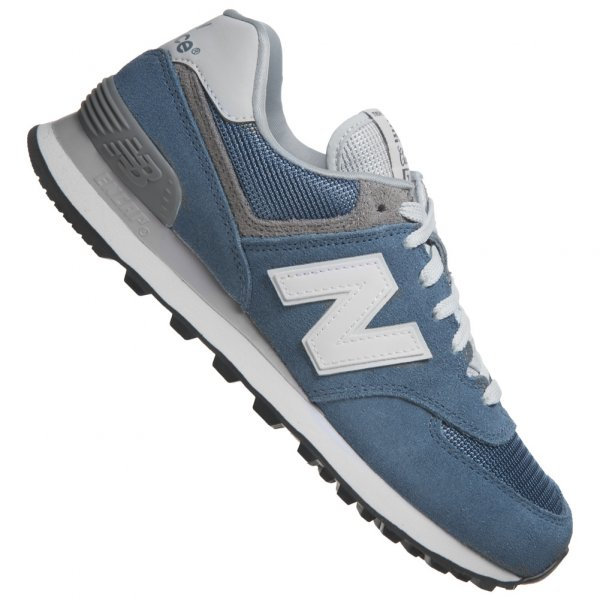 New Balance 574 Core Plus Sneaker Damen Schuhe WL574CC
