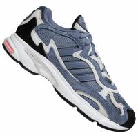 adidas Originals Temper Run Sneaker G27919