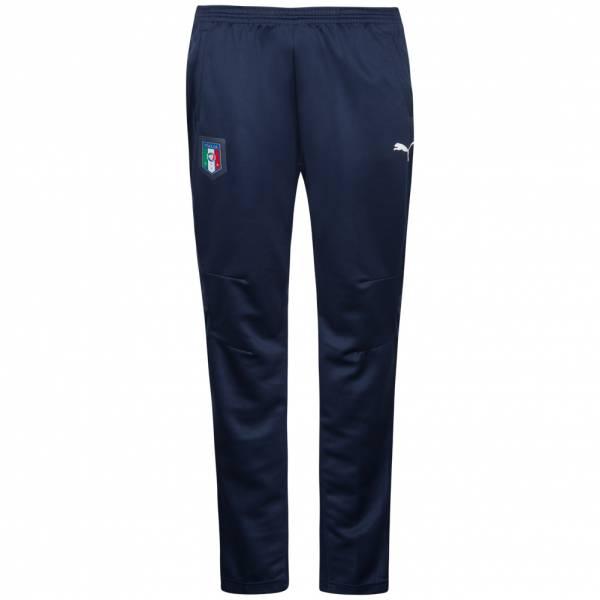 Italien PUMA Herren Training Pant Trainingshose 748980-04