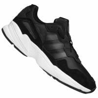 adidas Originals Yung-96  Sneaker EE3681