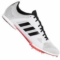adidas Adizero MD Spikes Boost Leichtathletik Schuhe B37493