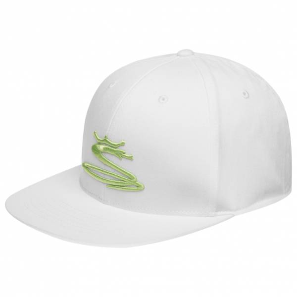 COBRA by PUMA Tour Snake Gorra de golf 909274-07