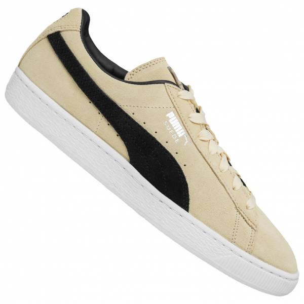PUMA Suede Classic + Sneaker 363242-45