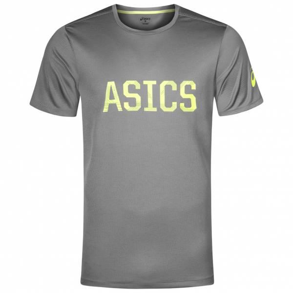 ASICS Graphic Tee Herren Fitness T-Shirt 142879-0729
