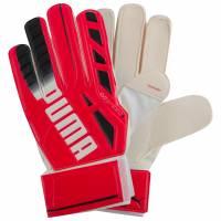 PUMA evoSPEED 5 3 Goalkeeper Gloves 041017-03