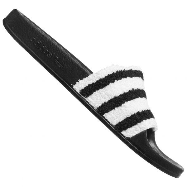 adidas Originals Adilette Unisex Badelatschen BB0125
