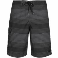 Nike The Other On Herren Board Shorts 387366-017