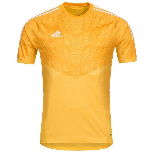 adidas GK Jersey Kurzarm Herren Torwarttrikot M62095