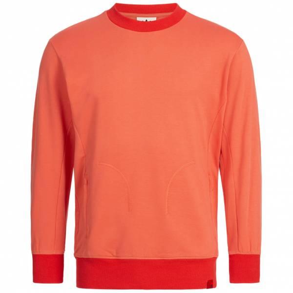 adidas Originals x Oyster Xbyo Herren Crew Sweatshirt CW0750