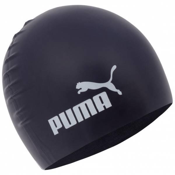 PUMA Kids Swim Cap Swim Cap 811615-03