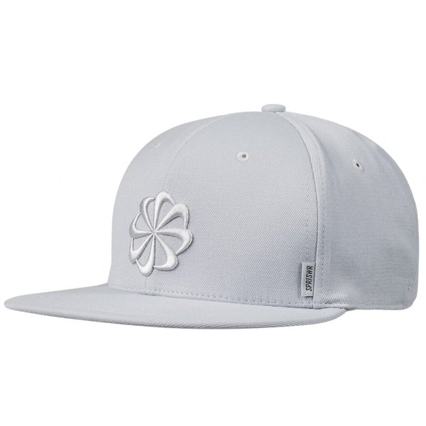 Nike NSW New South Wales Sunburst 653 Cap 408379-015