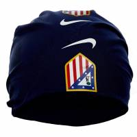 Foulard Athletico Madrid Nike Foulard
