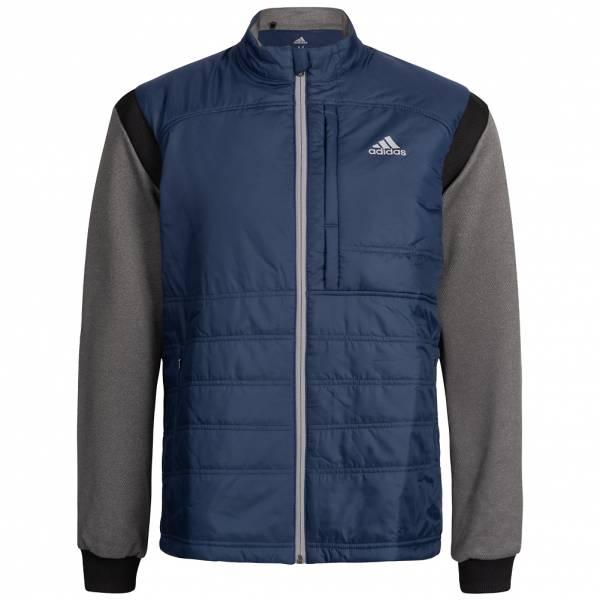 adidas Climaheat Frostguard Primaloft Herren Golf Jacke CY7455
