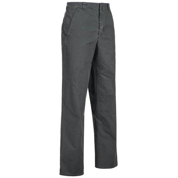 Nike Herren Woven Pants Hose 213456-060