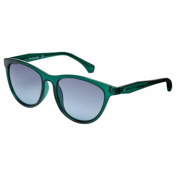 Calvin Klein Damen Sonnenbrille CKJ811S-418