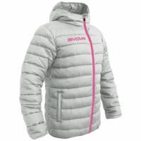 Givova Olanda Jacket G013-0906