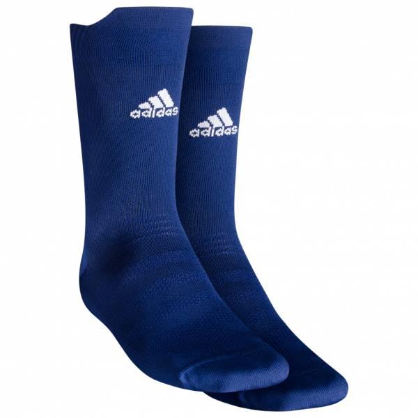 adidas Alphaskin Ultralight Crew Sport Socken CV7417