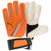 PUMA evoSPEED 5 Gloves Torwarthandschuhe 040886-02