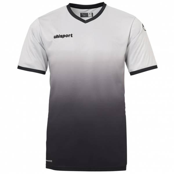 Uhlsport Division Herren Trikot 100329302