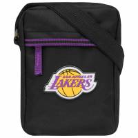 Los Angeles Lakers NBA Small Schulter Tasche 8014751-LAK
