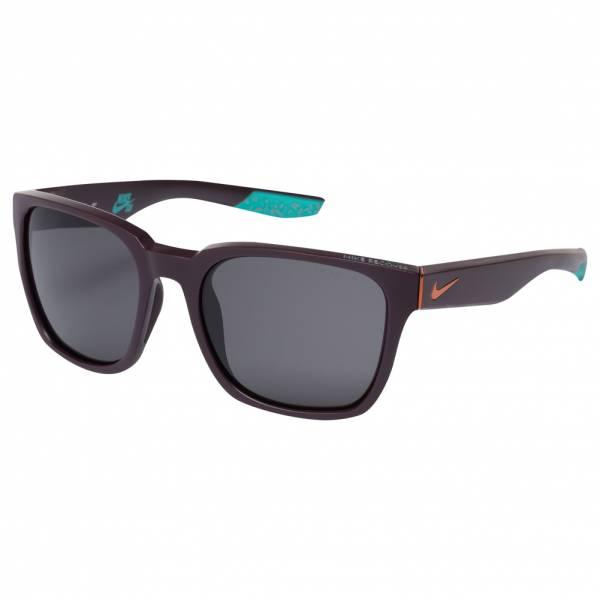 Nike Skateboarding Recover Sport Sonnenbrille EV0874-608