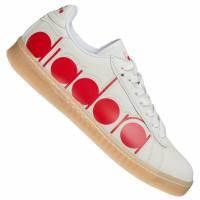 Diadora Game Bolder Sneaker 501.174047-C6389