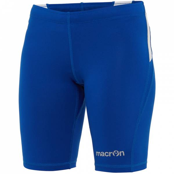 macron Bopha Damen Lauf Tights Shorts 702003