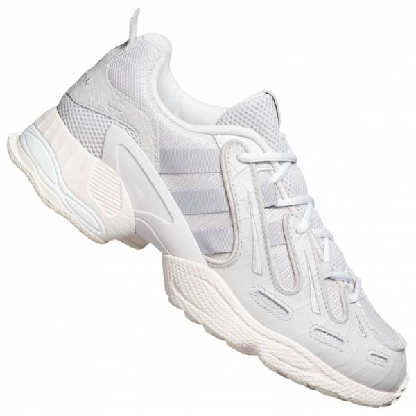 adidas Originals EQT Gazelle Equipment Retro Sneaker EE7771