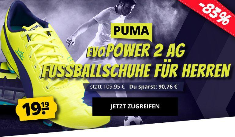 pretty nice b405b 3f575 SportSpar.de: Dein Onlineshop für günstige Sportbekleidung