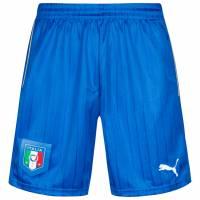 Italien PUMA Auswärts Shorts 747402-01