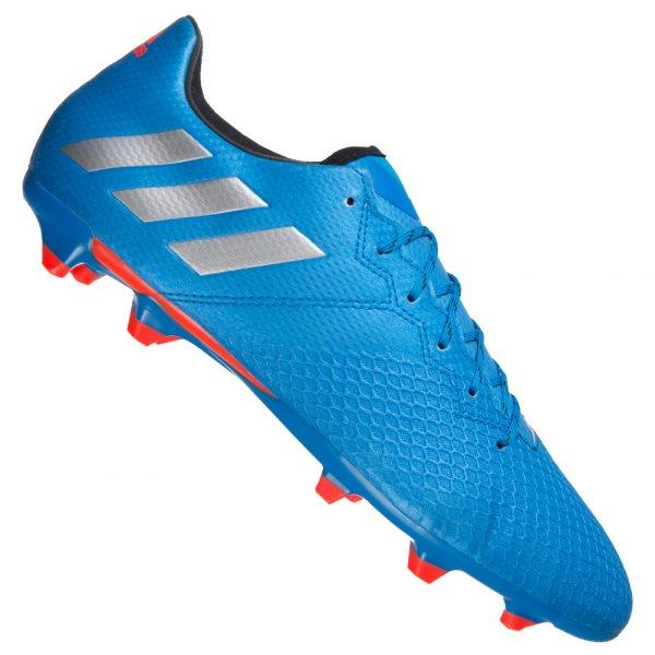 adidas Messi 16.3 FG Herren Fußballschuhe S79632