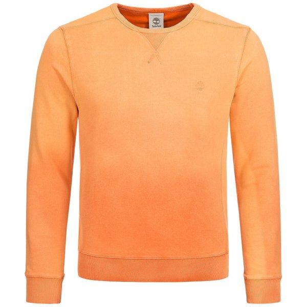 Timberland Exeter River Herren Saltscrub Reverse Sweatshirt A1827-850