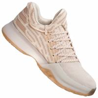 adidas James Harden Vol. 1 Primeknit Herren Basketballschuhe AP9840
