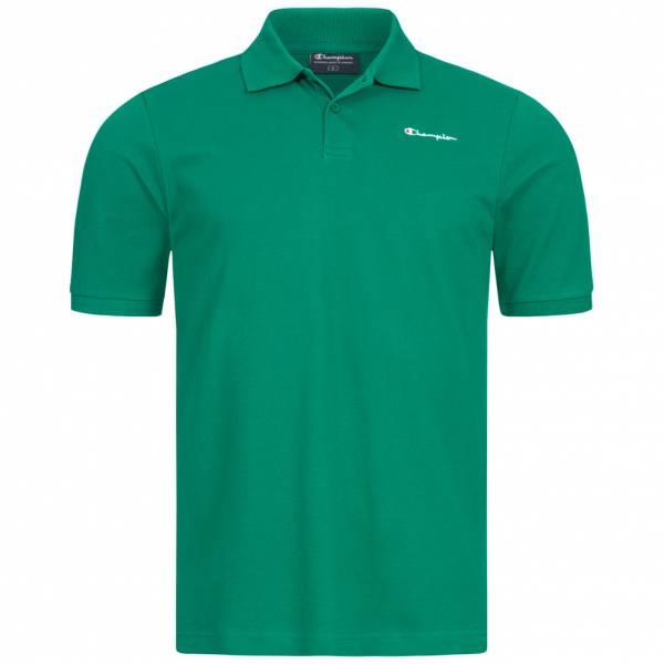 Champion Axil Men Polo Shirt 11021357.NNS