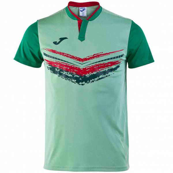 Joma Terra II Tennis Herren Polo-Shirt 100703.450