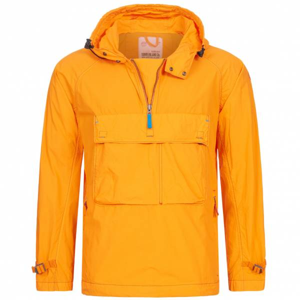 Timberland Nile Pull Over Cagoule Men Jacket 37286-703