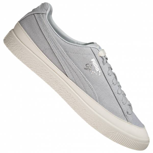 PUMA x Diamond Clyde sneakers 365651-02