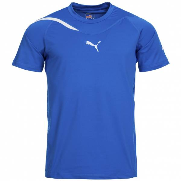 Puma Handball Trikot PowerCat 1.10 Indoor Shirt 700872-02