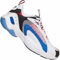 Reebok Classics Royal Pervader Sneaker EH2480