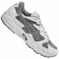 ASICS Tiger GEL-DIABLO Unisex Sneaker HL7U0-9797