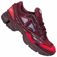 adidas x Raf Simons Ozweego III Herren Sneaker B22538