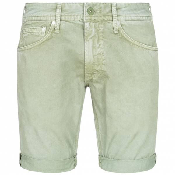 Pepe Jeans Stanley Herren Bermuda Shorts PM800734-768