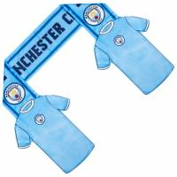 Manchester City FC Fan Schal CF20231A
