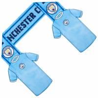 Manchester City FC Écharpe de supporter CF20231A