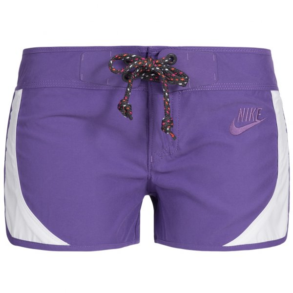 Nike Woven Damen Hot Shorts 340729-545